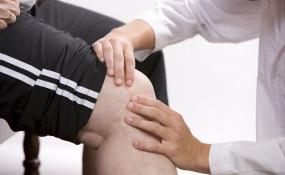 Возможность лечения артроза коленного сустава за границей