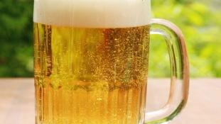 Как вылечить пивной алкоголизм и пивную зависимость
