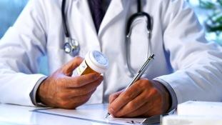 Обострение хронического гастрита и лечение в домашних условиях