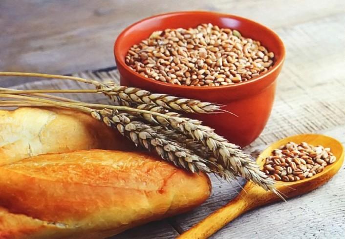 правильное питание для похудения что нельзя есть