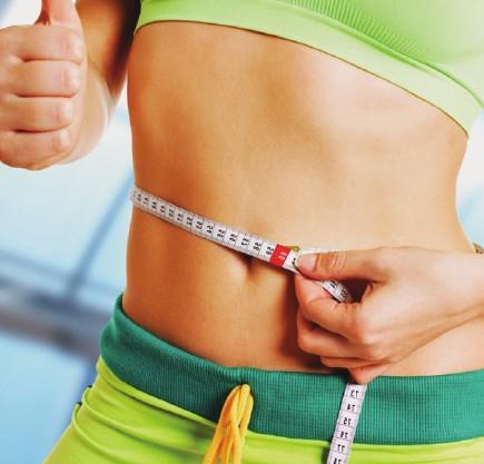 похудеть на гречке за месяц отзывы