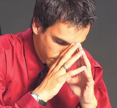 Признаки простатита у мужчин, диагностика и лечение