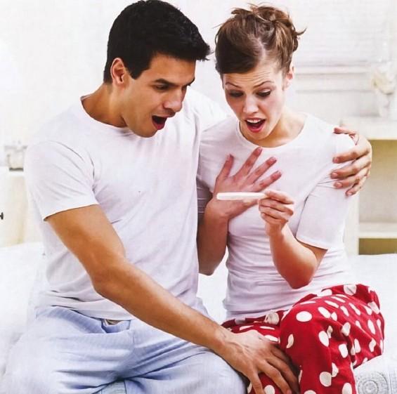 знакомства для зачатия ребенка в спб