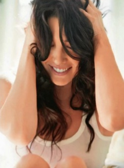 Народное средство от выпадения волос у мужчин