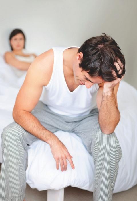 Самое эффективное лечение простатита народными средствами в домашних условиях