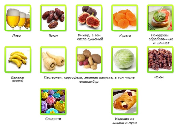 раздельное питание для похудения отзывы похудевших рецепты
