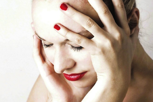 Опухоль седалищного нерва симптомы и лечение