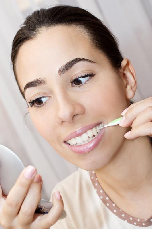 система отбеливания зубов рейтинг