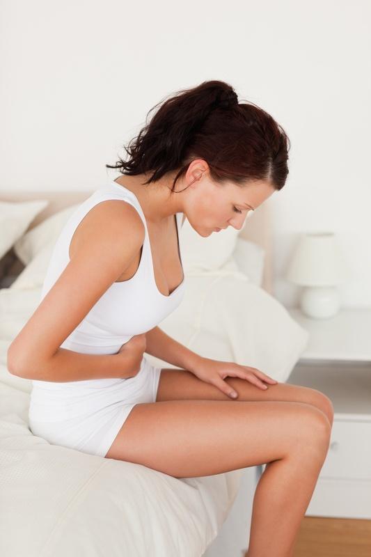 Молочница у женщин лечение народными средствами при беременности