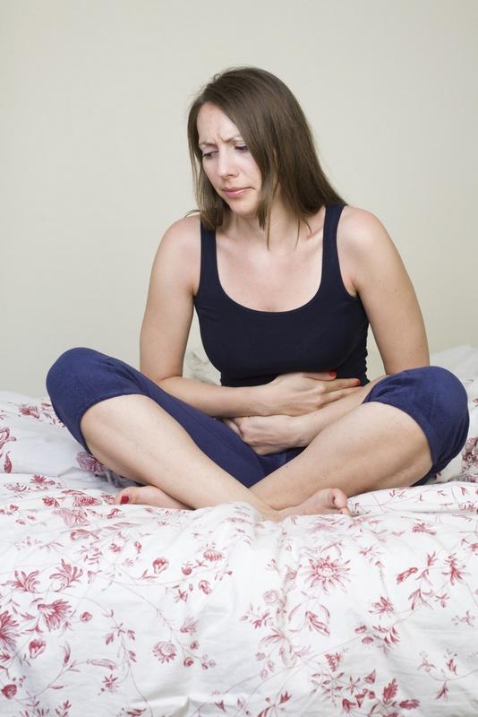 Лечение гонореи у женщин.  Первые признаки и симптомы заболевания.