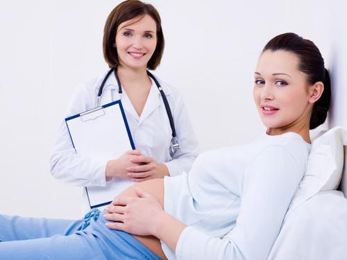 Боли при язве желудка лечить народные средства