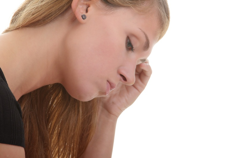 как лечить хроническую гонорею