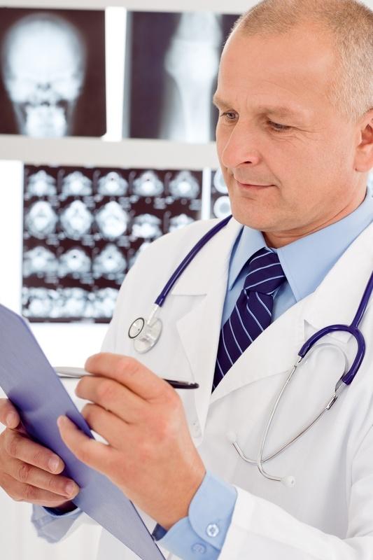Бифосфаты лекарства при раке простаты