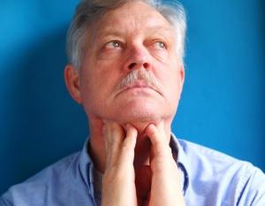 Аллергия на алкоголь причины и симптомы лечение