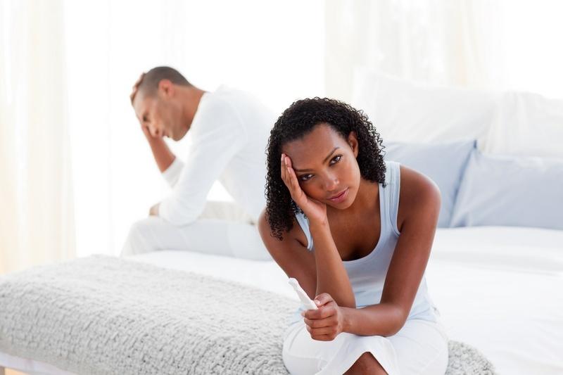 Психологии полов в создании отношений