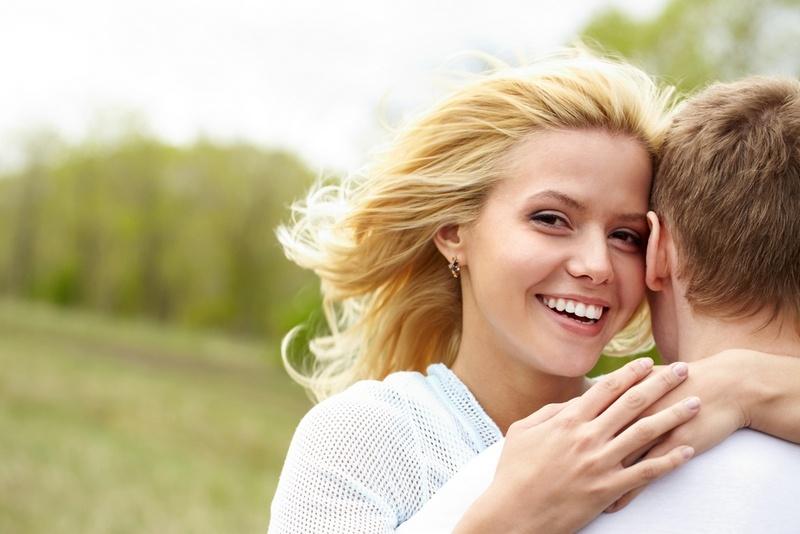 Семейные пары по веб 10 фотография