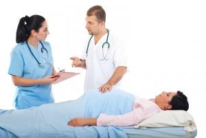 Лечение бесплодия у женщин за границей
