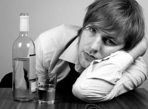 Новые эффективные методы лечения алкоголизма