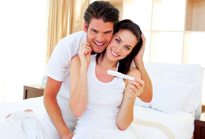 Что вам подарил муж когда узнал что вы беременны 1187
