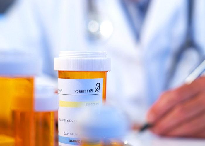 Вопросы по лечению рака предстательной железы
