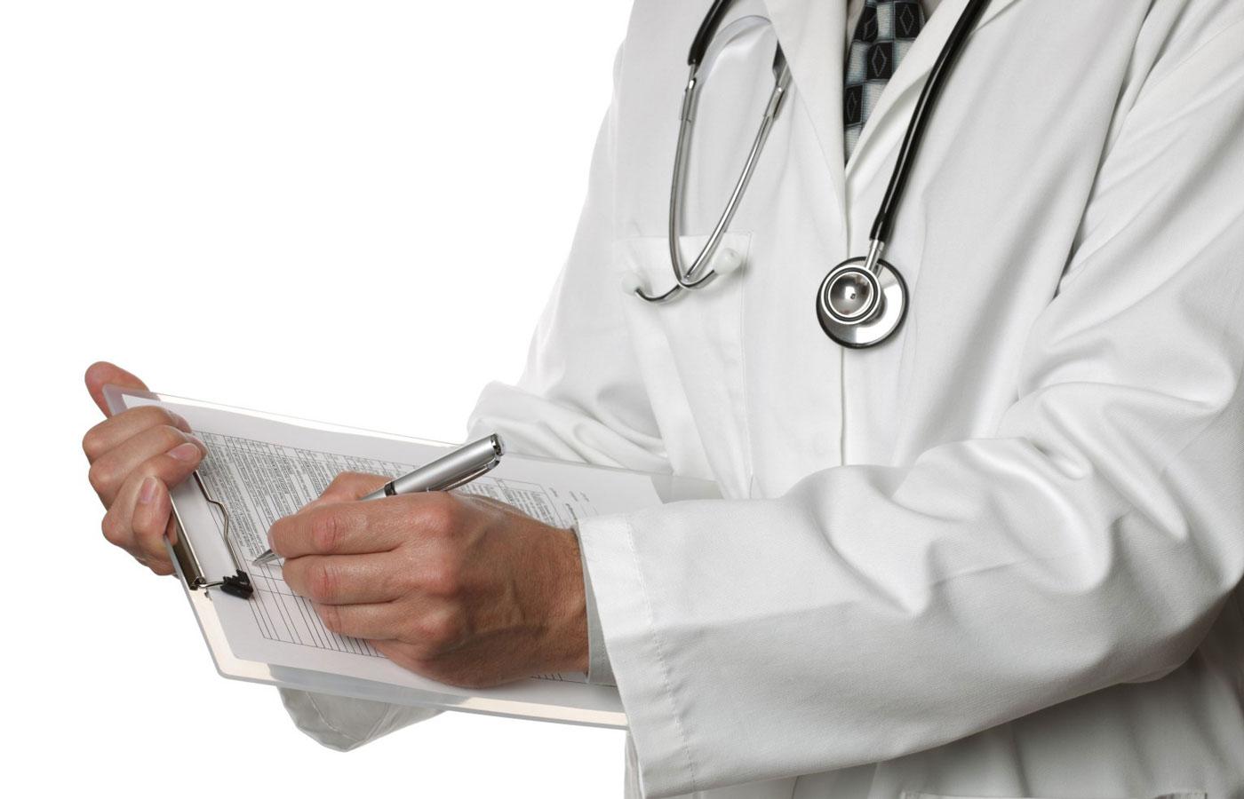 Кодировка от алкоголизма в тамбове в областной больнице