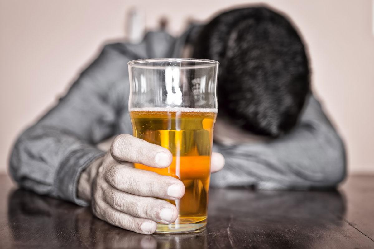 Алкоголизм-лечение нетрадиционным методом результаты алкоголизма в картинках