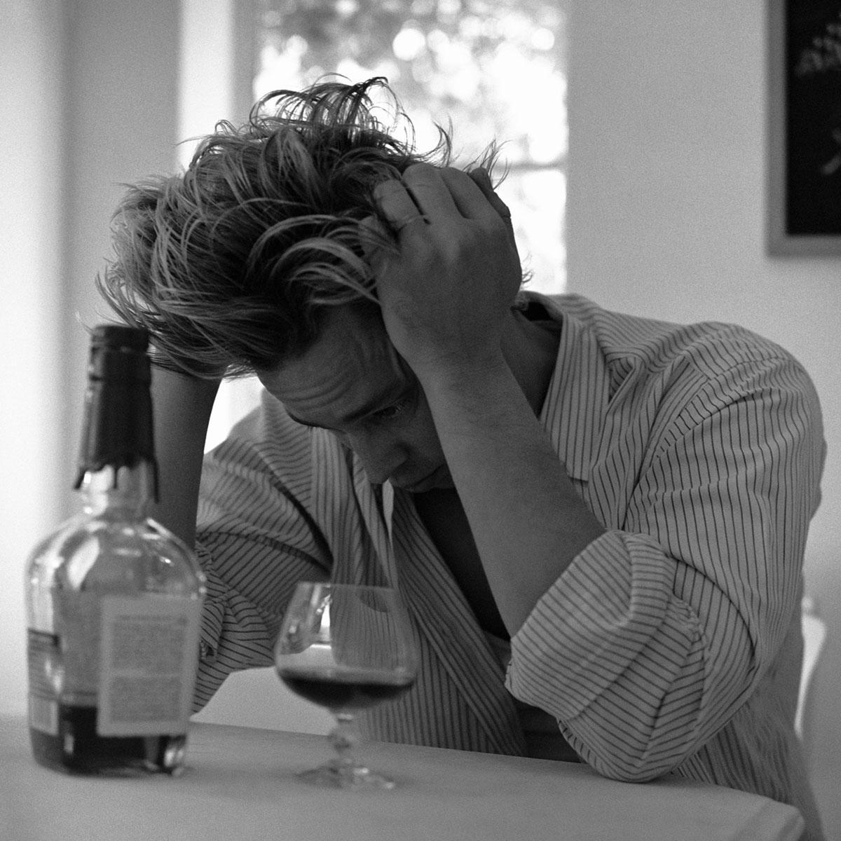 Кодирование от алкоголизма анализы