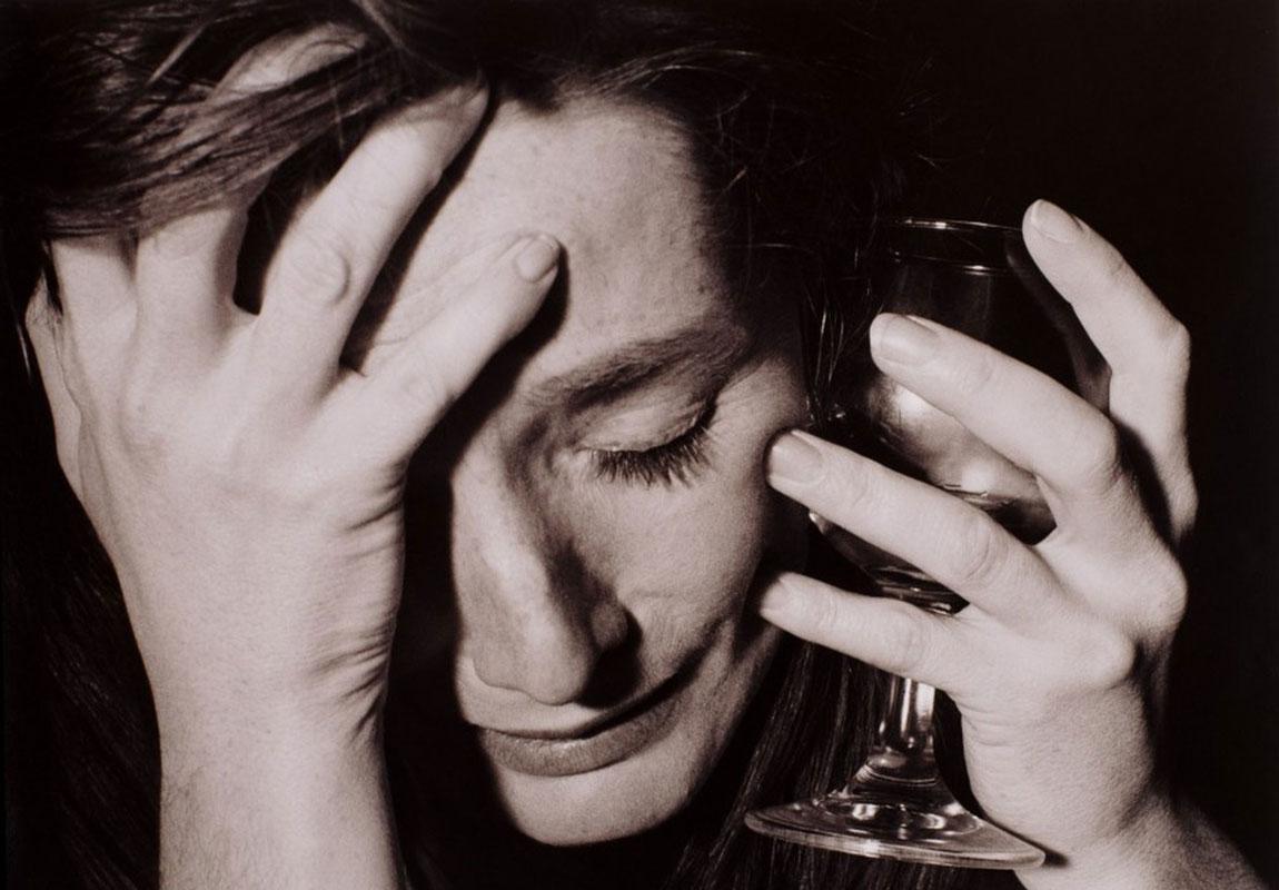 от алкоголизма лидевин-2