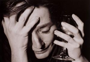 Способы кодировки от алкогольной зависимости