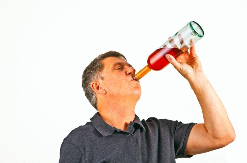 Лечение От Алкоголизма Нефтекамск