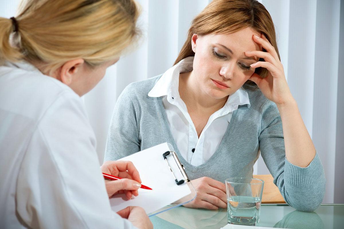 Психотерапия при лечение наркомании сколько длится вторая стадия алкоголизма