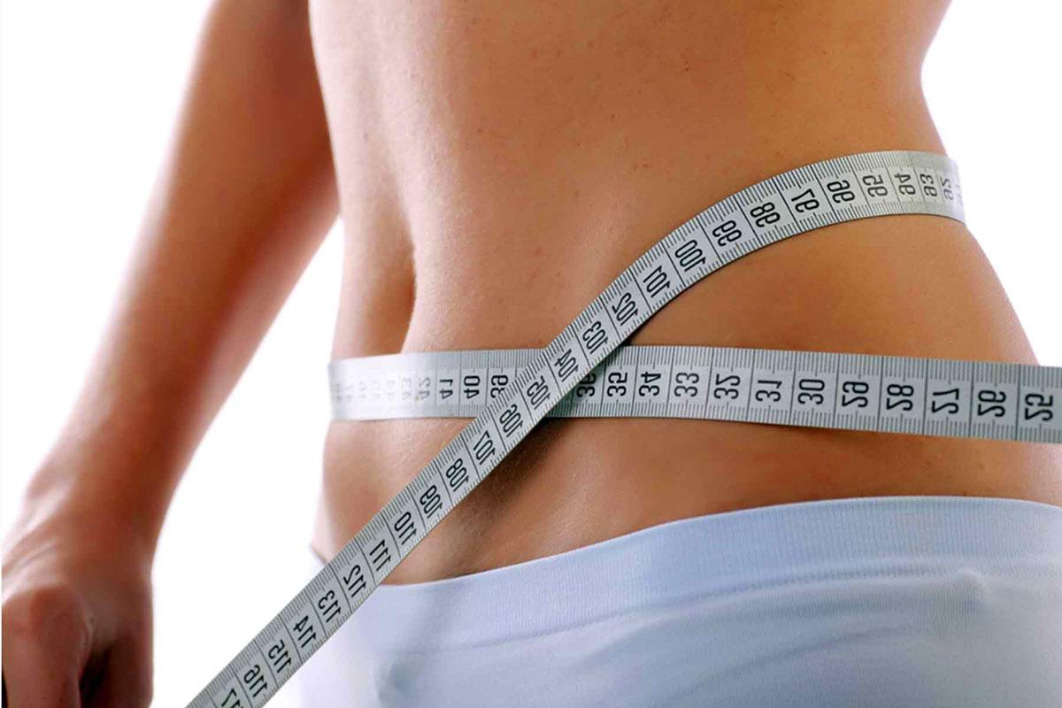 как начать похудеть в домашних условиях