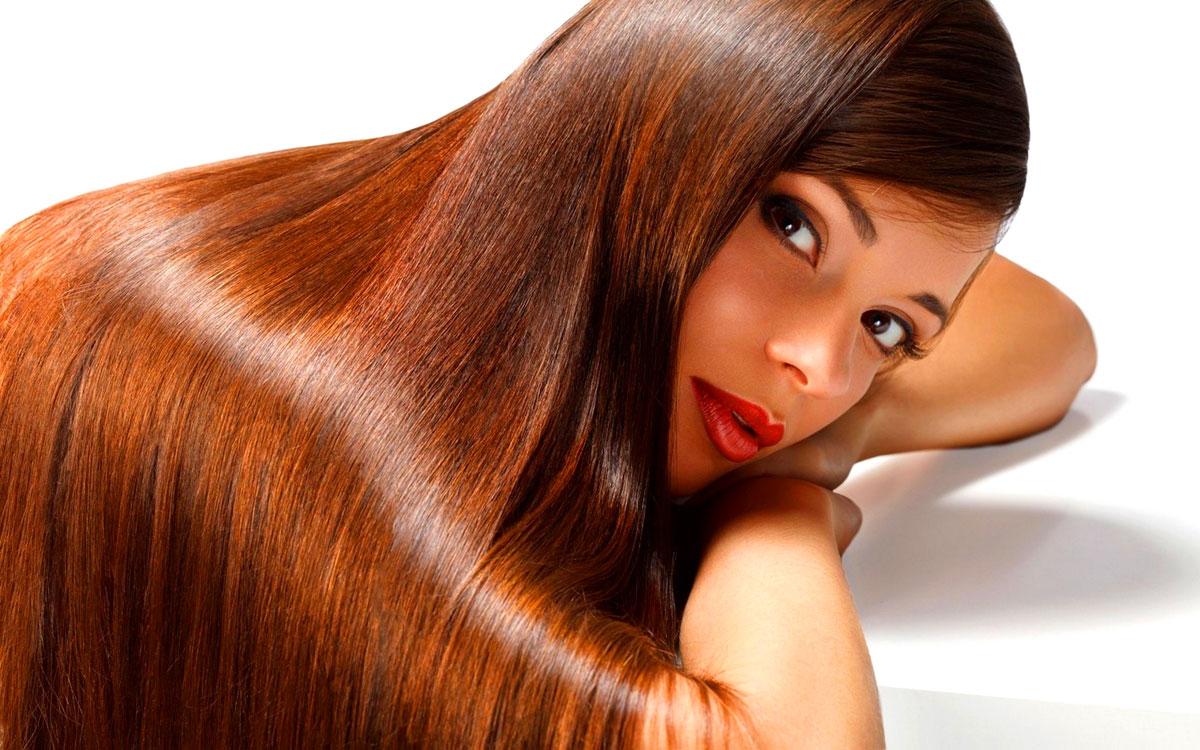 Маска для волос чтоб не жирнели корни народные средства