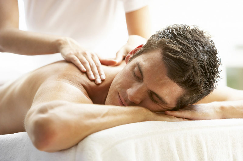 Грыжи мануальный межпозвоночные и массаж
