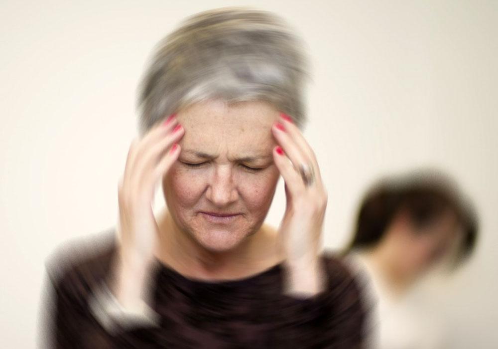 Лечение остеохондроза спины