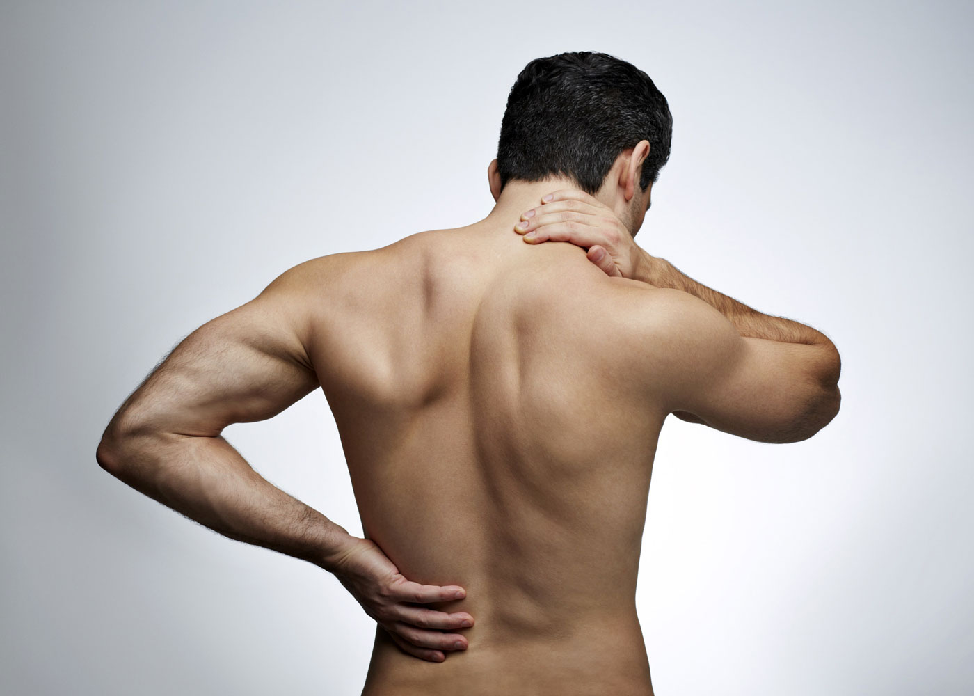 Какие таблетки помогают при остеохондрозе шейного отдела