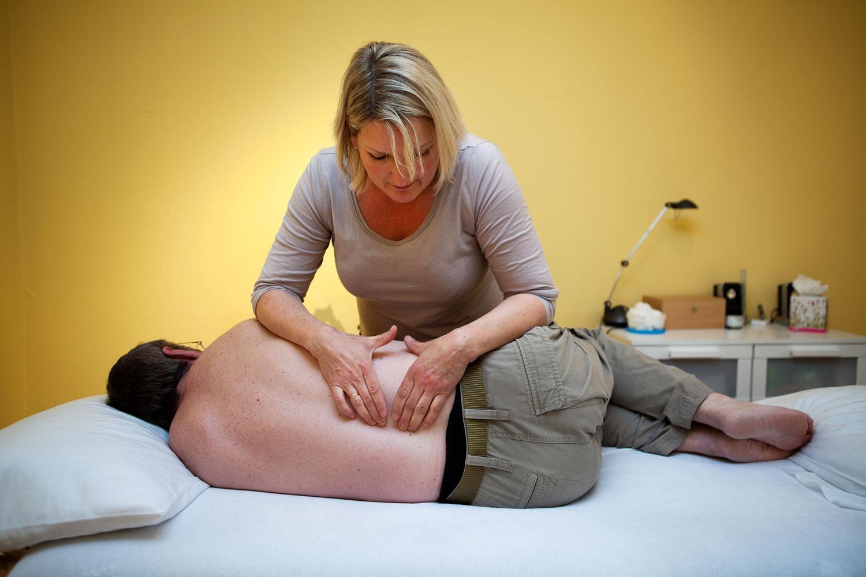 Остеохондрозе шейного отдела позвоночника таблетки от боли