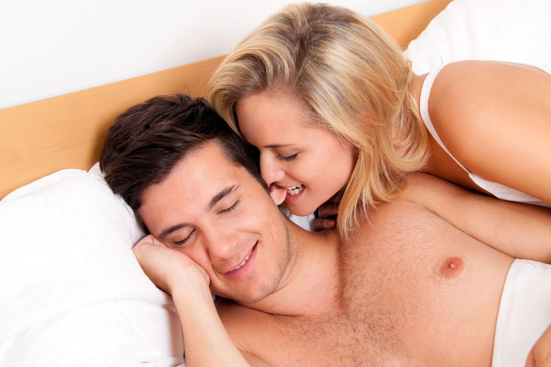 Инфекция передающаяся оральном сексе 7 фотография