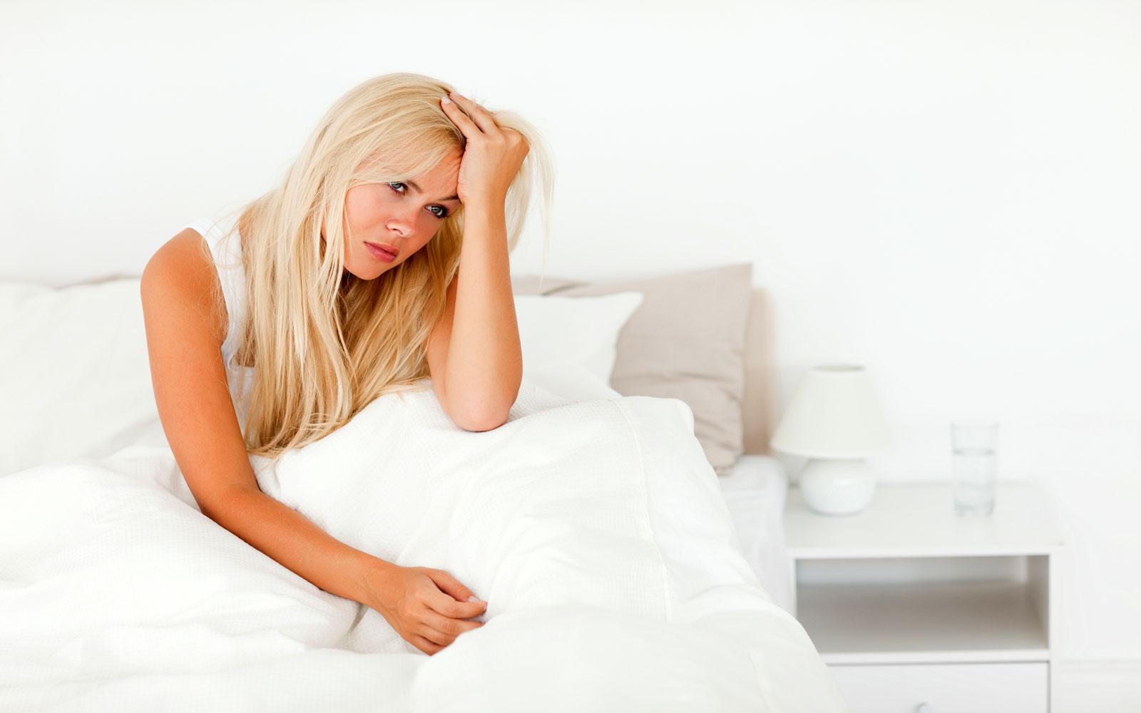 Как вывести из запоя мужа
