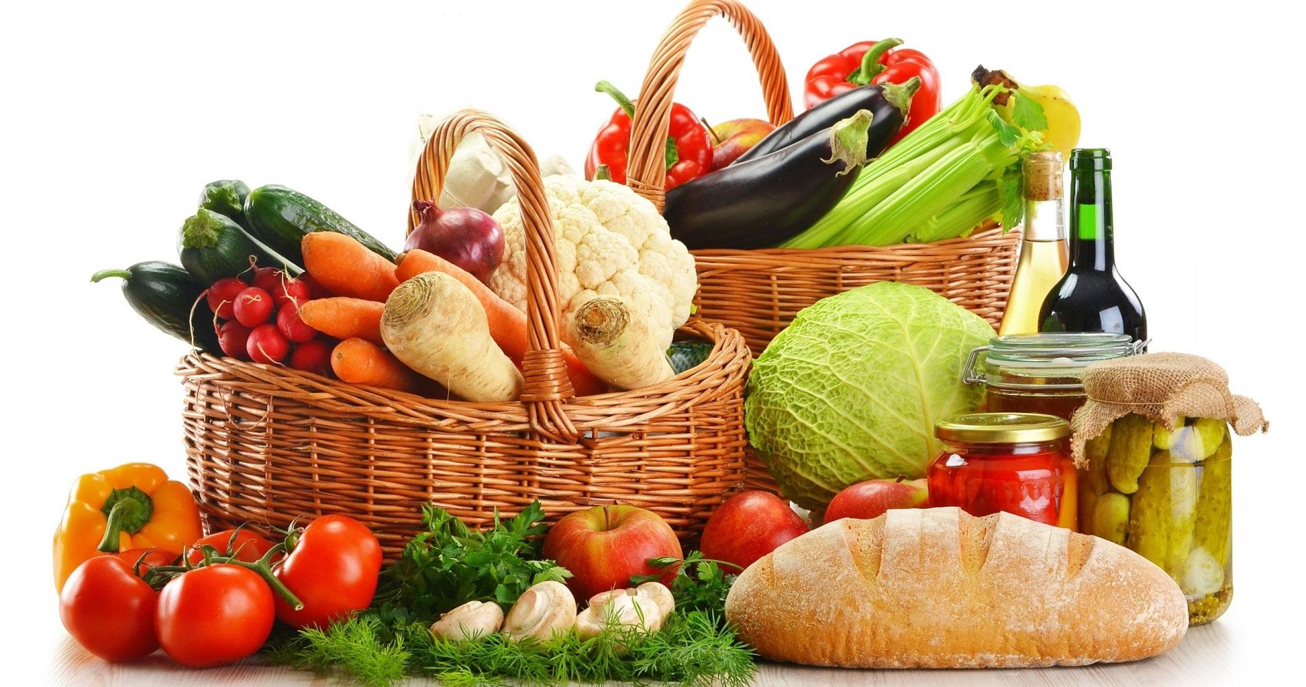 продукты от которых худеют без диеты
