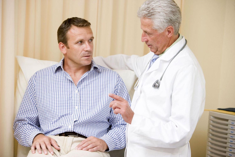 Картинки о простатите и лечение какие антибиотик принимают при простатите