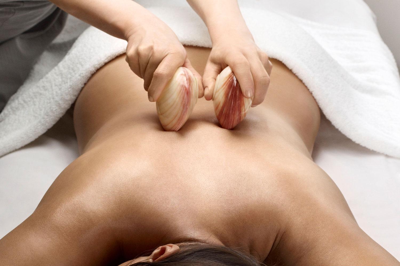Как делать массаж при болях в пояснице в. - Дом Массажа