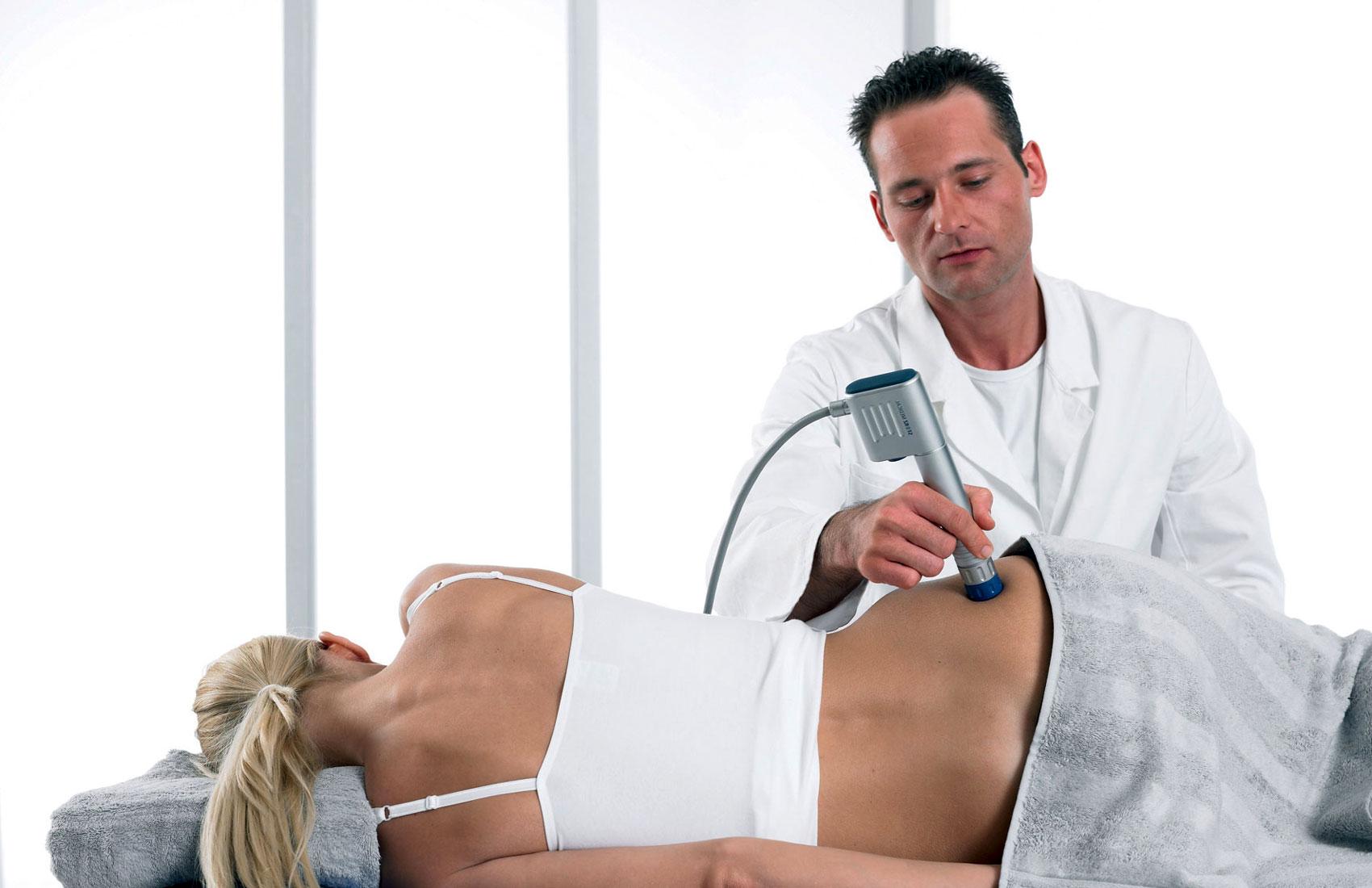Диета при артрозе плечевого сустава