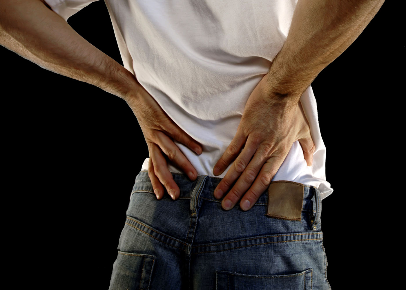 Лечение народными методами тромбоз нижних конечностей