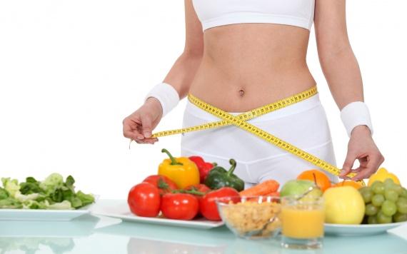 продукты содержащие белок для похудения таблица
