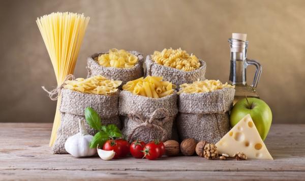 пища при панкреатите