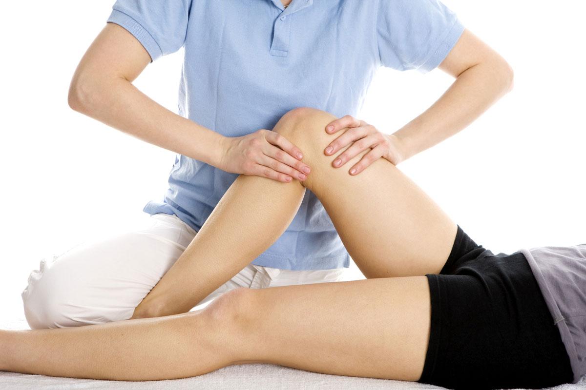 Артроз коленного сустава какие мази чувствительная система обеспечивающая мышечно суставное чувство