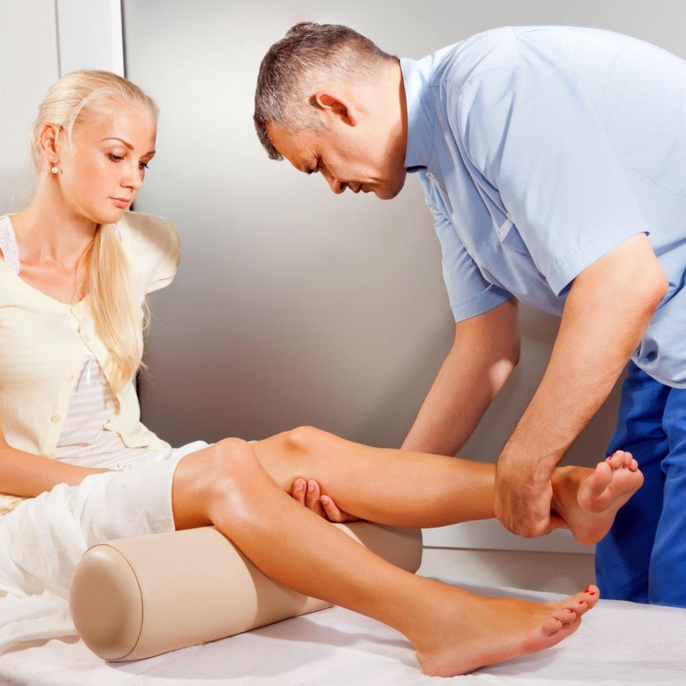 Что нельзя делать при артрозе коленного сустава доктор бубновский суставная гимнастика