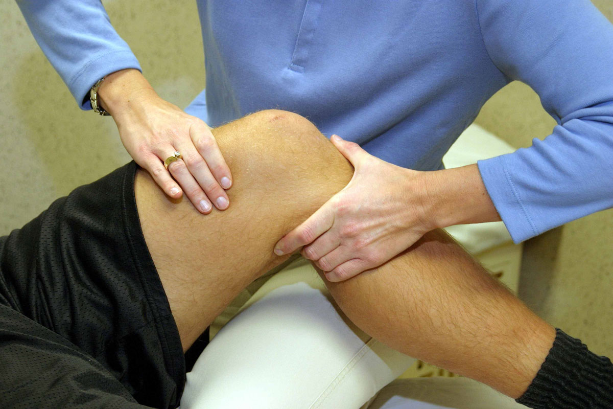симптомы ревматического артроза