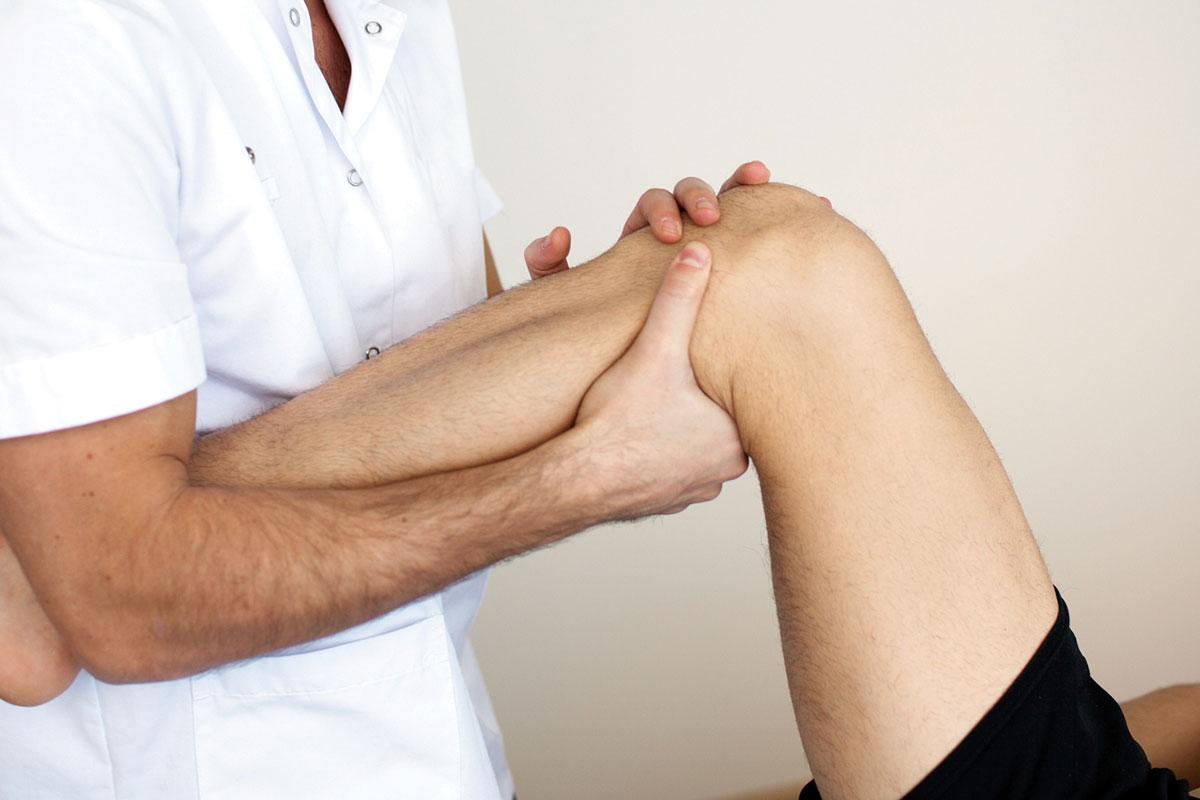 Артрит коленного сустава при беременности эндопротезирование тазобедренного сустава киеве